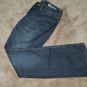 NY&Company Jeans
